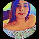 Jasmin Castillo