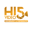 Hi5 Video & Photography