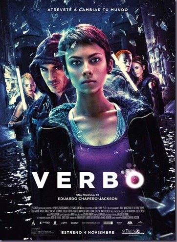Verbo-2011-Movie-Poster1