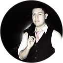 Kevin Martinez reviewed Alessa Auto Sales LLC