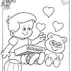 dibujos dia del niño para colorear (4).jpg