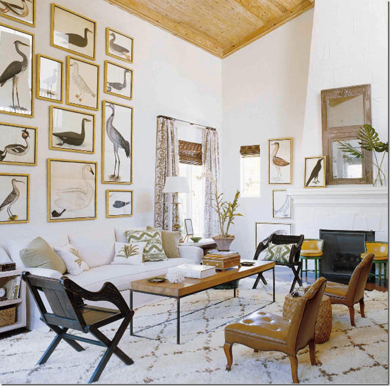 Anthropologie Living Room Style Ethicsofbigdatainfo