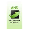 ANS Navigator Android (GCC) icon