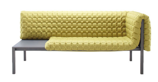 Spruce Upholstery Inspiration Ruch 233 By Inga Semp 233