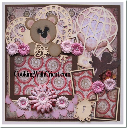 cricut key 2 my heart layout-600
