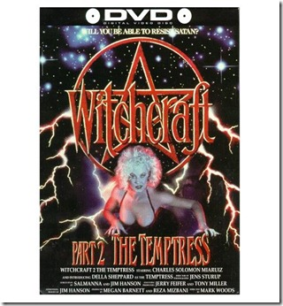 Witchraft_2_DVD_cover