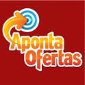 ApontaOfertas icon