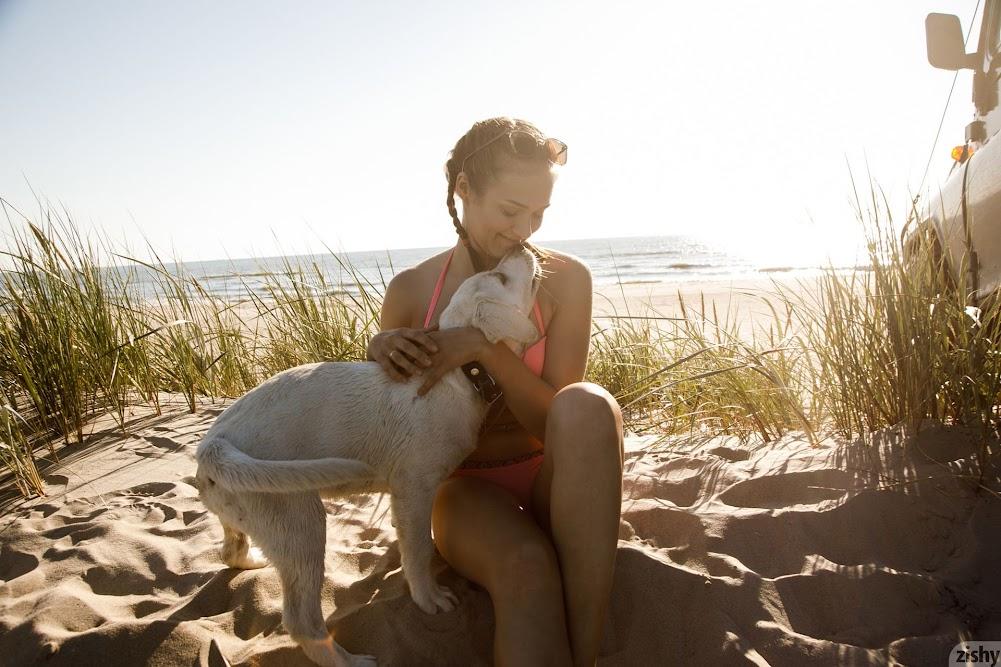 [Zishy] Sofia Orlova - Baltic Inspirations zishy 10270