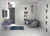 Diseño-baños
