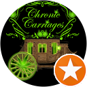 Chronic Carriages 420 Tours and accommodations reviewed CarHop Auto Sales & Finance