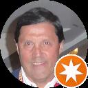 Bob Arevalo reviewed BK2 Auto Sales