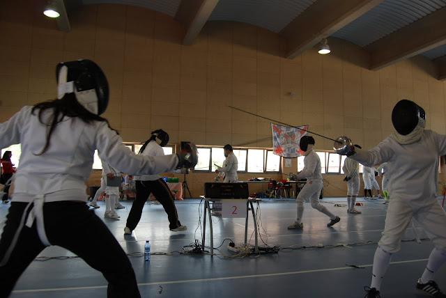 II Torneo Dragón de Plata (479).jpg
