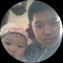 Vien Hoang