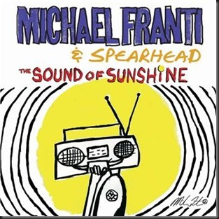 Michael_Franti_and_Spearhead-The_Sound_Of_S_3_0