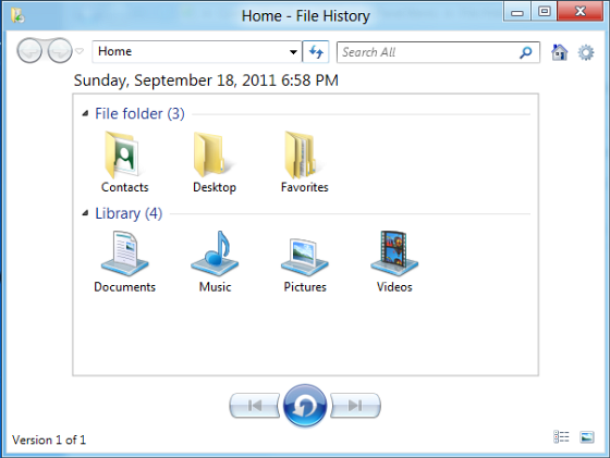 windows8-file-history