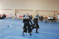 II Torneo Dragón de Plata (51).jpg