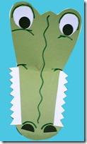 mascara de cocodrilo (1)
