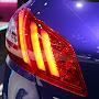 2015-Peugeot-308-GT-08.jpg