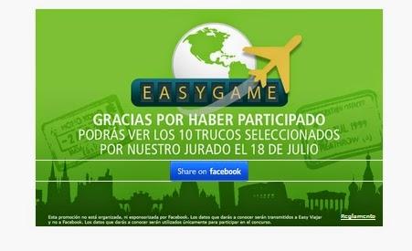 easygame-4.jpg
