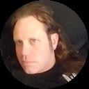 Jon Wardlaw
