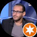 Husam Mokhtar