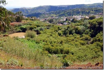 5274 La Laguna-Arucas