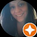 [BLACKDOG] KUROH reviewed Byrider San Antonio South