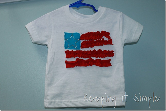 american flag shirt (1)
