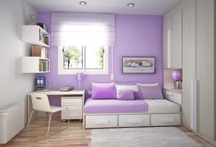 habitaciones-de-diseño-decoracion-en-habitaciones-de-ñiños