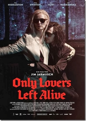 only-lovers-left-alive-movie-poster (5)