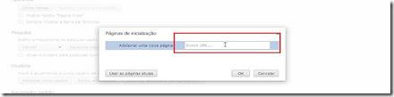 Imagem-2-Configuraes - Google Chrome