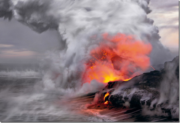 Lava-flows-hawaii-620x422[4]