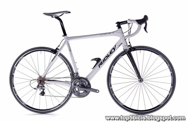 ridley Damocles  1117a