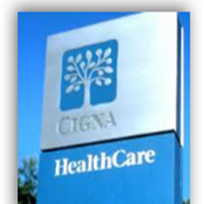 Cigna Buys HealthSpring Inc For $3.8 Billion, Who Bought Bravo Medicare HMO Who Had Profits of a Billion in 2010-Subsidiary Watch