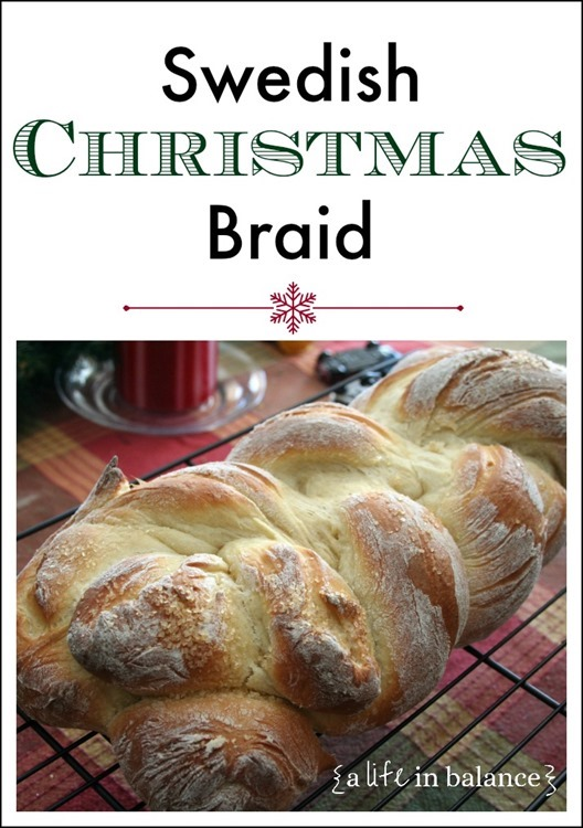 swedish-christmas-braid