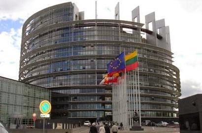 [Parlamento%2520Europeu%2520Illuminati%25204%255B4%255D.jpg]