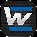 Walker Emissions Control icon