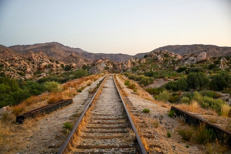 san-diego-arizona-railroad-3
