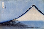 Mount-Fuji-2-by-Hokusai