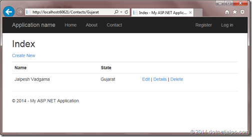 optional-parameter-route-asp-mvc5