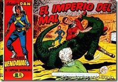 P00022 - Vendaval El Capitan Inven
