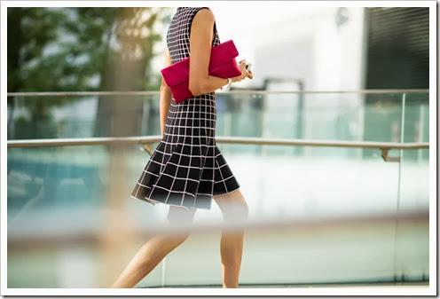 inventando-moda-street-style-friday-3