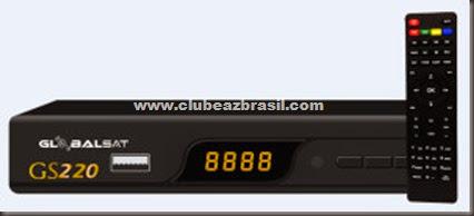 GLOBALSAT-GS220-HD