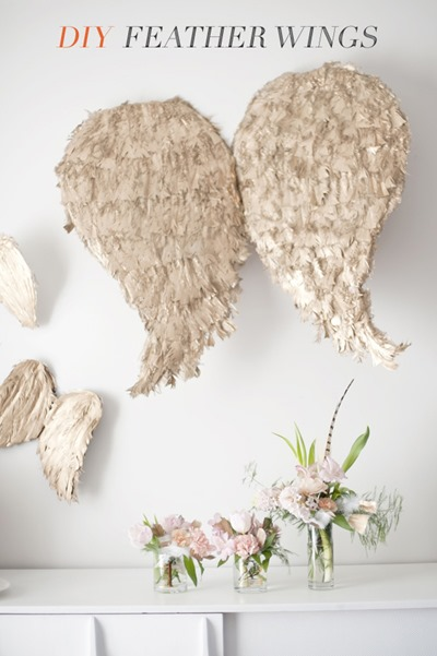 DIY-feather-wings
