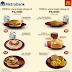 McDonald�s Treats w/ Metrobank