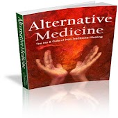 Alternative Medicine Guide