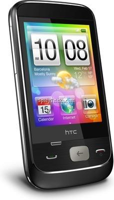 htc-smart.8513958