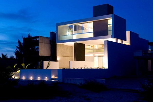 Arquitectura-casa-escalonada-seijo-peon-arquitectos