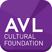AVL Cultural Foundation