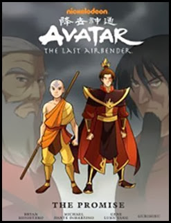 The_Last_Airbender_The_Promise